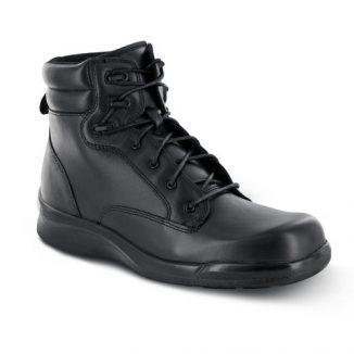 f40fa6335835 Vionic Men s Jon Sandal – Active Foot Store